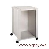 4534 53P7951 Printer Stand
