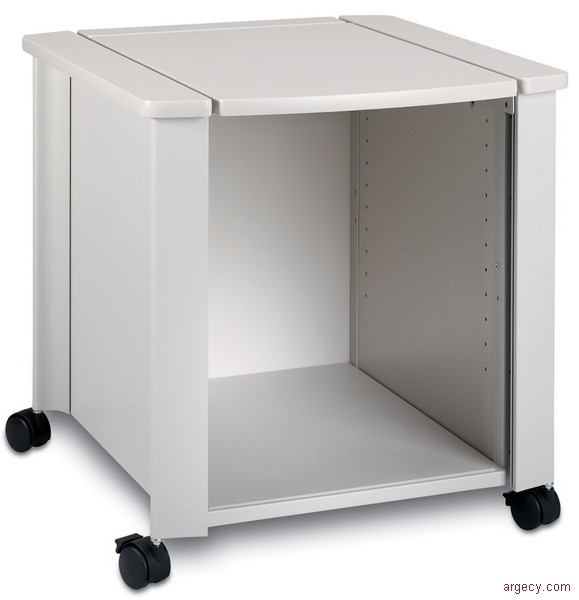 4535 53P7952 Printer Stand