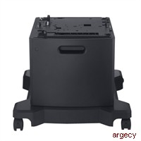 Dell 546XC2K 3319768 0XMPX MPHFK NNMFP (New) - purchase from Argecy
