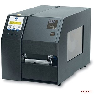 IBM Infoprint 4400 Thermal Printer Family | Argecy