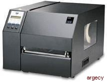 IBM 4400 Printer