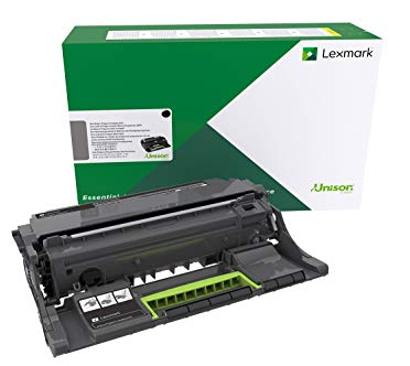Lexmark 56F0Z00 60,000 Page Yield (New) - purchase from Argecy