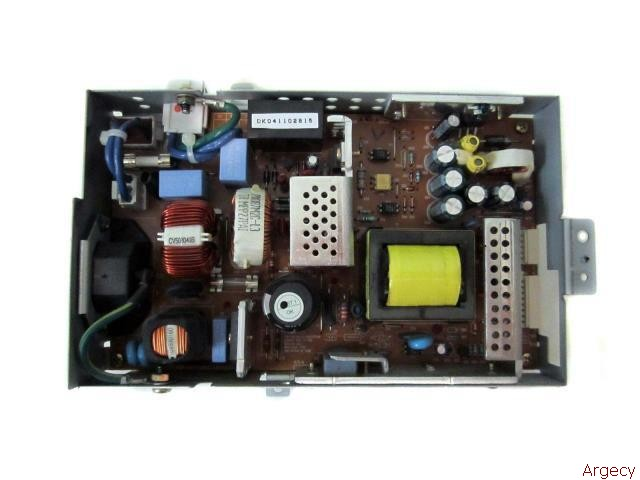 IBM 56P2320 - purchase from Argecy