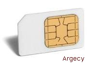 Lexmark 57X0085 - purchase from Argecy