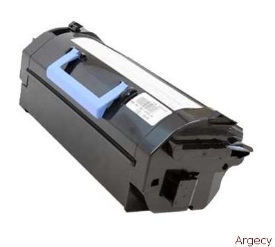 Dell S2830 Toner