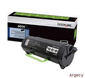 Lexmark 60F1H00 10000 Page Yield (New) - purchase from Argecy