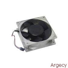 IBM 6115587 - purchase from Argecy