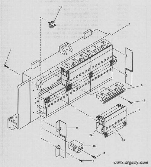 Infoprint 1130