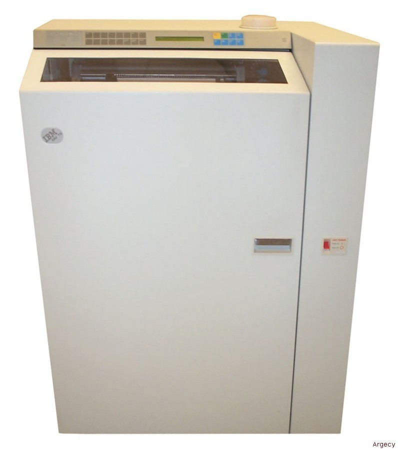 IBM 6262-T22 - purchase from Argecy