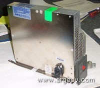 IBM 6372538 - purchase from Argecy