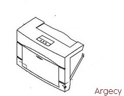 IBM 63H2251 - purchase from Argecy