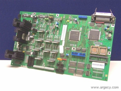 IBM 63H6208 - purchase from Argecy