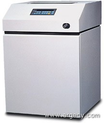 IBM Infoprint 6408-CT0 Printer