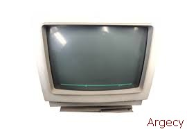 IBM 6405301 - purchase from Argecy