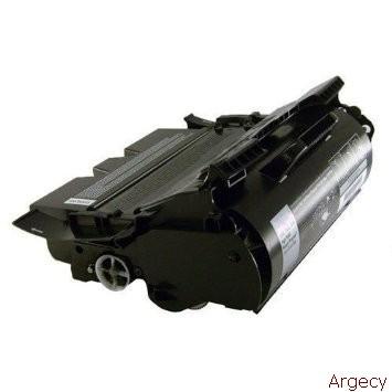 X644e, X646e High Yield Print Cartridge