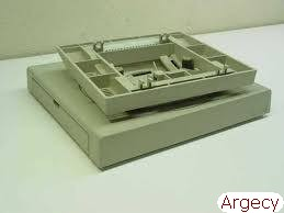 IBM 6457137 - purchase from Argecy