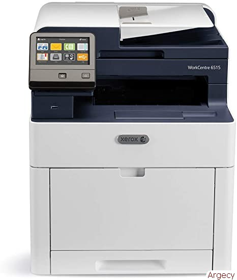 Xerox 6515DNI - purchase from Argecy