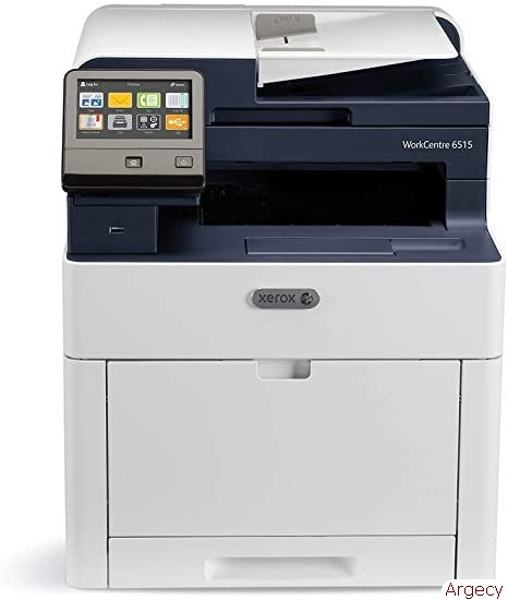 Xerox 6515N (New) - purchase from Argecy