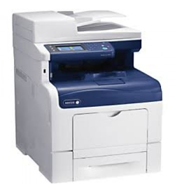 Xerox 6605DN - purchase from Argecy