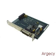68F5449 - purchase from Argecy