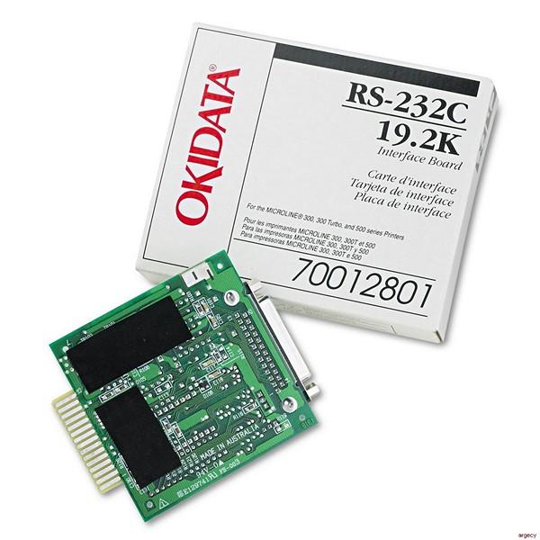 Okidata 70012801 (New) - purchase from Argecy
