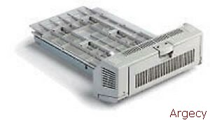Okidata 70047803 (New) - purchase from Argecy