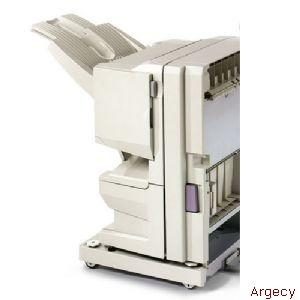 Okidata 70050801 (New) - purchase from Argecy