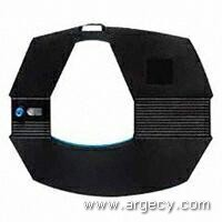 7032821 (New) - purchase from Argecy