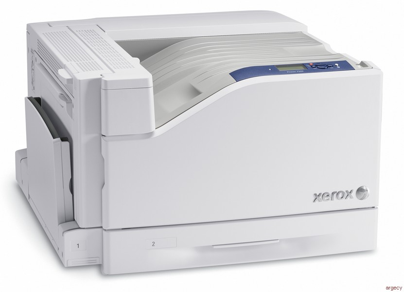 Xerox 7500DN - purchase from Argecy