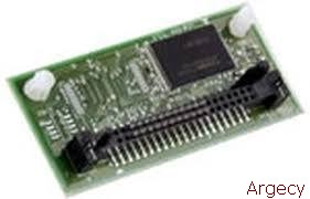 IBM 75P4691 - purchase from Argecy