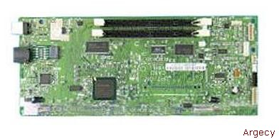 IBM 75P5957 - purchase from Argecy