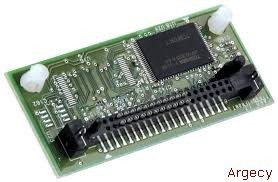 IBM 75P6989 - purchase from Argecy