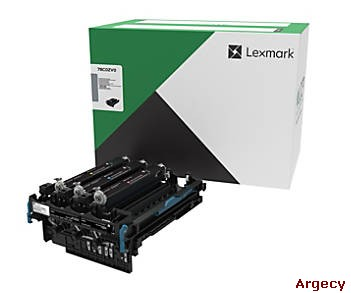 Lexmark 78C0ZV0 125000 Page Yield (New) - purchase from Argecy