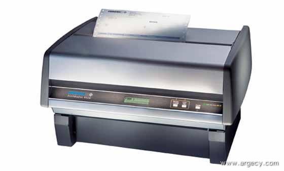 Printek 850 Printer