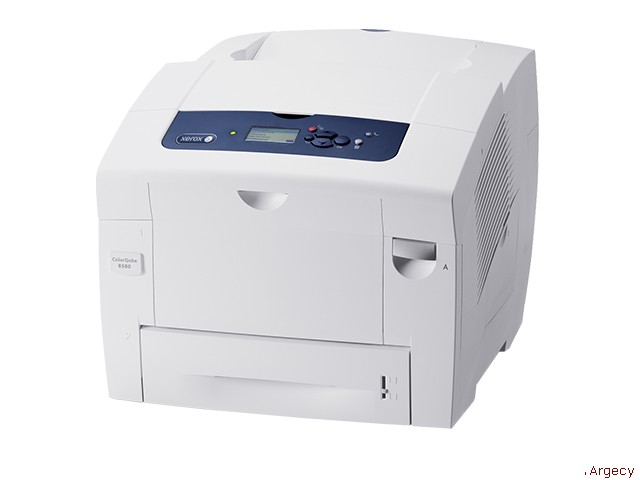 Xerox 8580DN - purchase from Argecy
