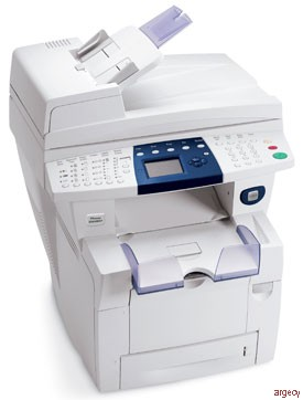 Xerox 8860MFPD - purchase from Argecy