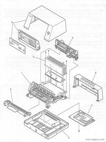 Infoprint 1352