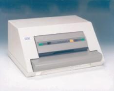 Driver Printer Ibm 9068 A03 Driver Details
