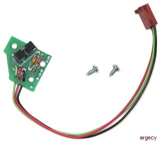 Printek 90880 - purchase from Argecy