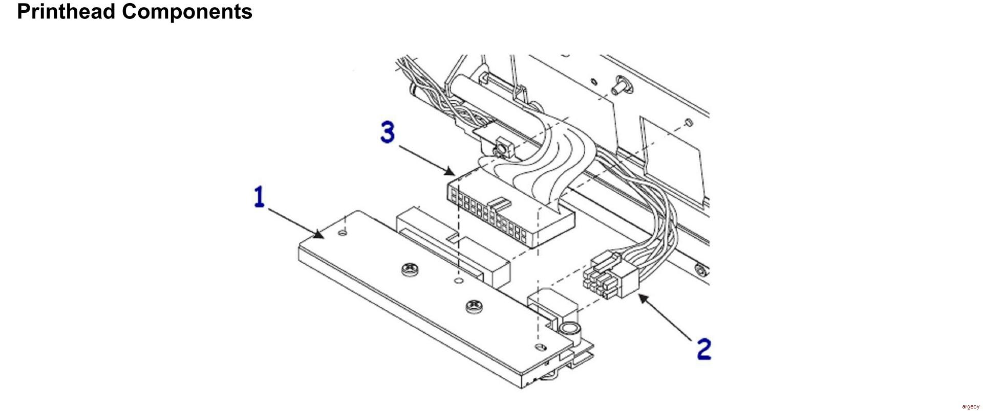 http://www.argecy.com/images/90Xi3Plus_96Xi3Plus_140Xi3Plus_170Xi3Plus_220Xi3Plus_Parts-4_cr.jpg