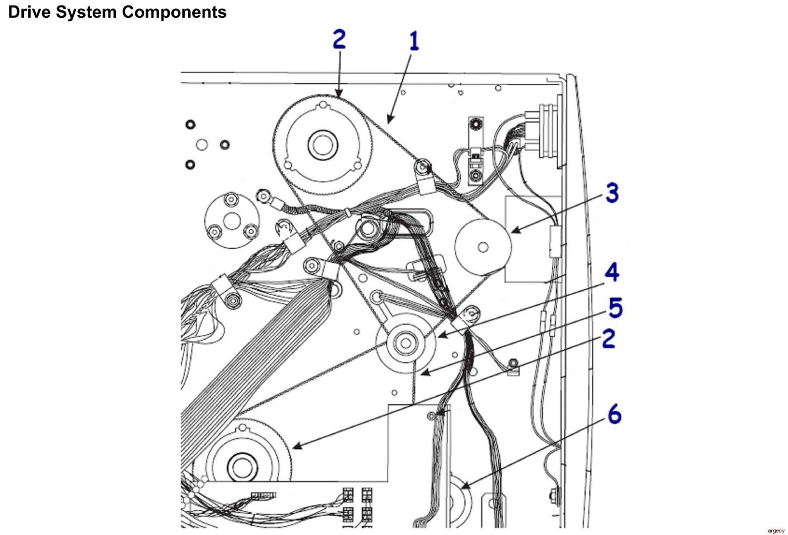 http://www.argecy.com/images/90Xi3Plus_96Xi3Plus_140Xi3Plus_170Xi3Plus_220Xi3Plus_Parts-6_cr.jpg