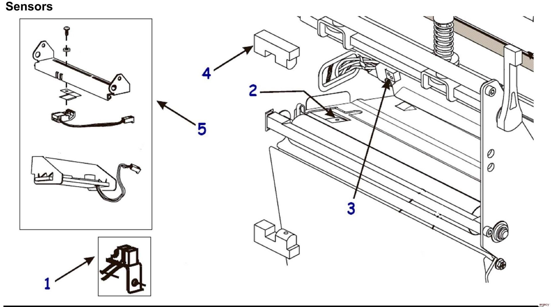 http://www.argecy.com/images/90Xi3Plus_96Xi3Plus_140Xi3Plus_170Xi3Plus_220Xi3Plus_Parts-9_cr.jpg
