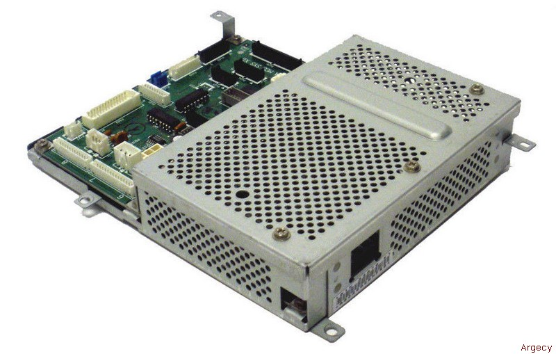 IBM 90H4202 - purchase from Argecy