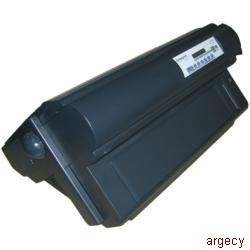 CompuPrint 10-PRTN93001 (New) - purchase from Argecy
