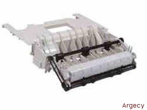 Lexmark 99A0091 - purchase from Argecy