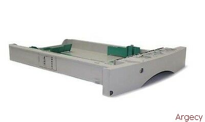 Lexmark 99A0115 - purchase from Argecy