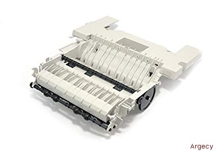 Lexmark 99A1533 - purchase from Argecy