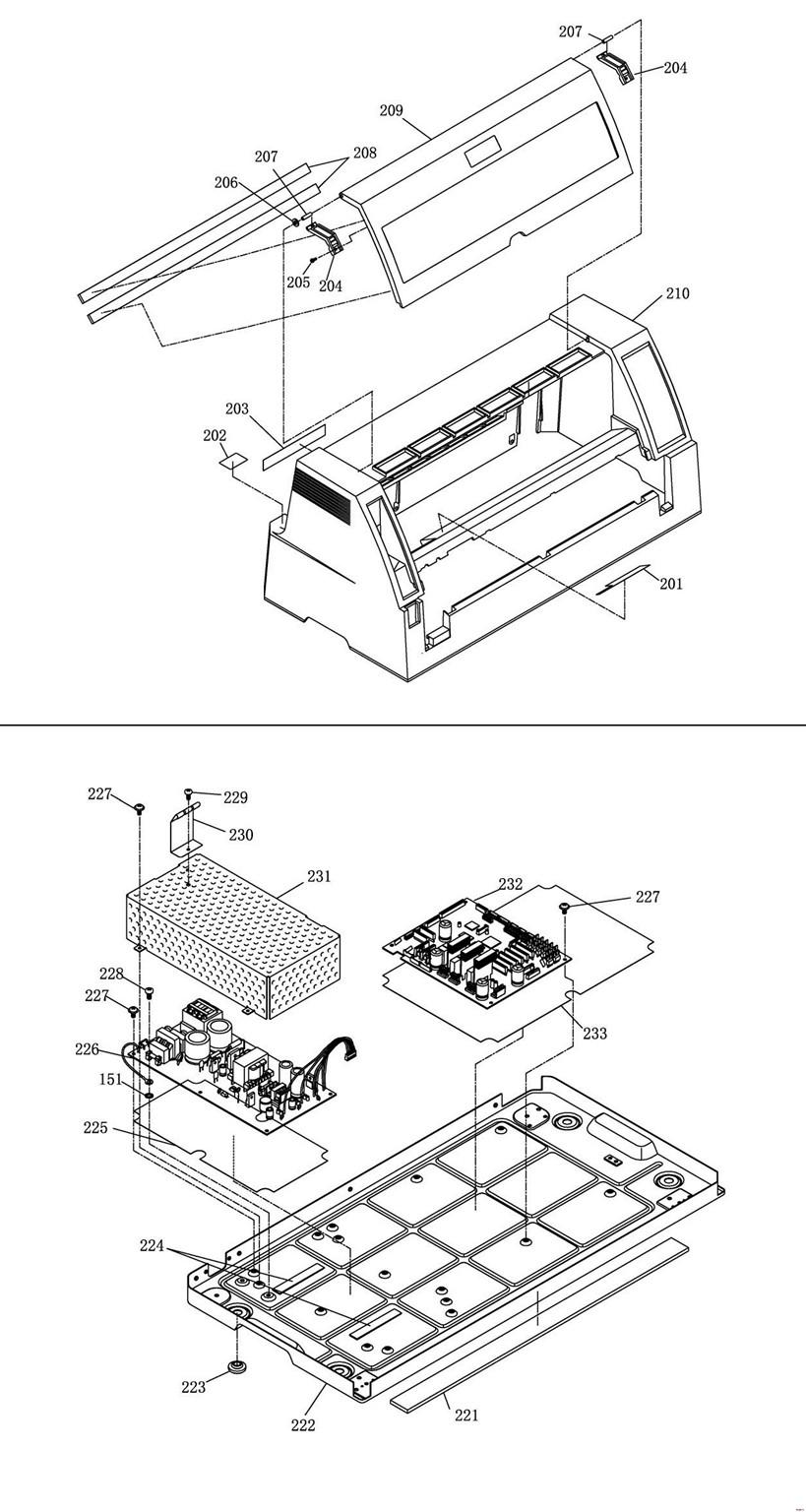 https://www.argecy.com/images/ACCEL-7450-Parts-3_cr.jpg