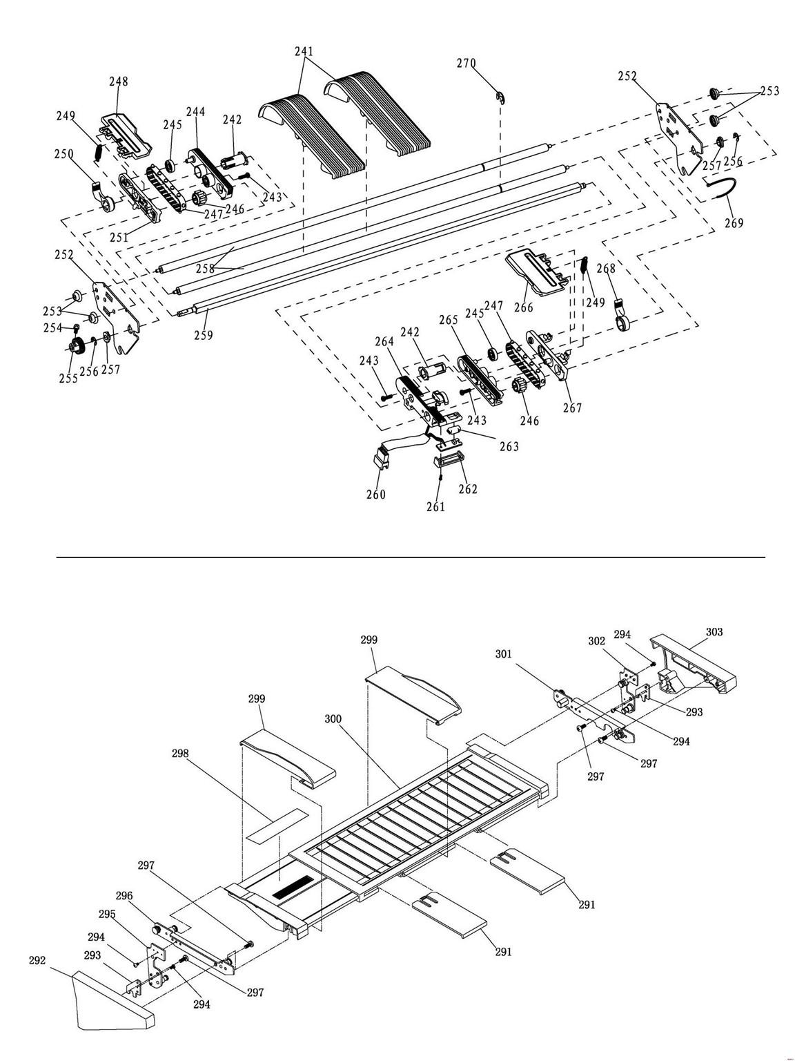 https://www.argecy.com/images/ACCEL-7450-Parts-4_cr.jpg