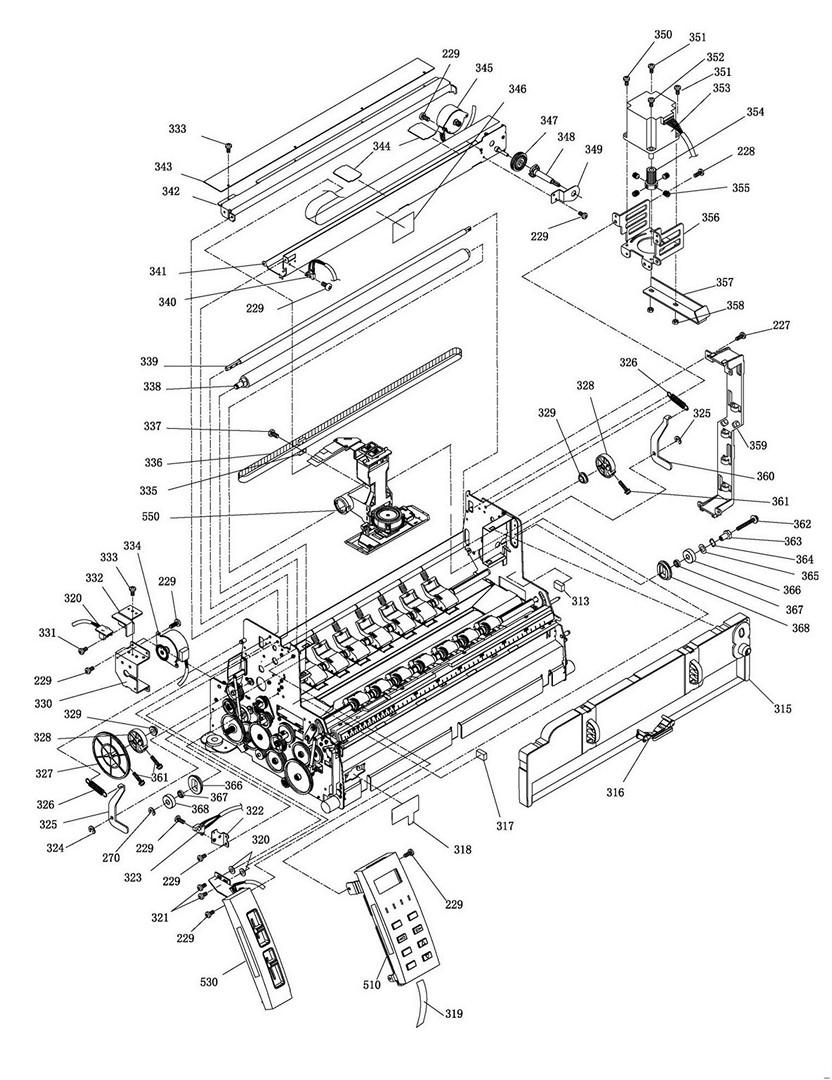 https://www.argecy.com/images/ACCEL-7450-Parts-5_cr.jpg